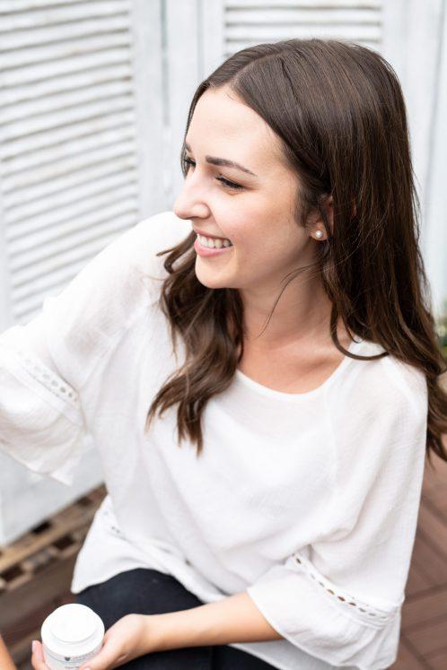 Larissa Beyerle