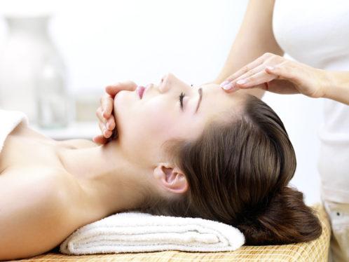 Klare Sache: Wieso die Reinigung der Haut so wichtig ist!