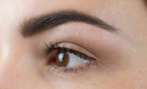 WowBrows