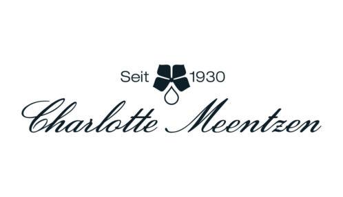 Charlotte Meentzen