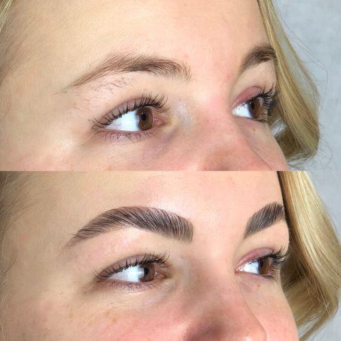Augenbrauen1
