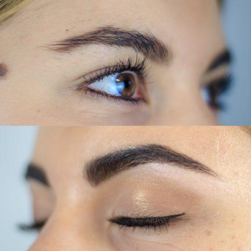 Augenbrauen2