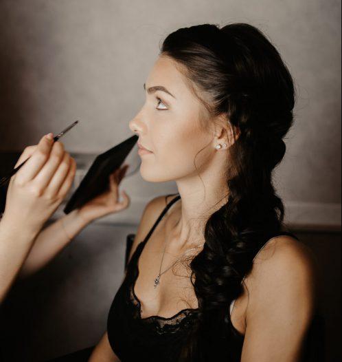 MakeupCala